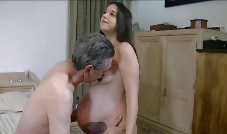 Stepdads دختران شیرین آنها دانلود لینک کانال های سکسی تلگرام را فریب می دهد